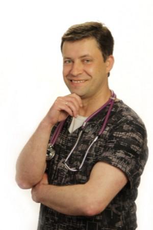 Стоилов Петр Георгиевич